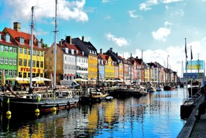 Copenhagen-The-Best-City-in-the-World-at-Attracting-alent.jpg